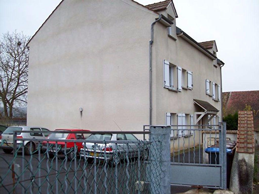 Appartement à louer 3 50.01m2 à Saâcy-sur-Marne vignette-1