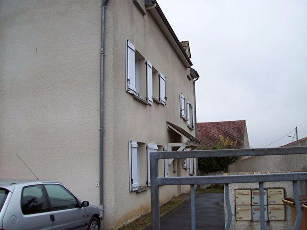 Appartement à louer 3 50.01m2 à Saâcy-sur-Marne vignette-2
