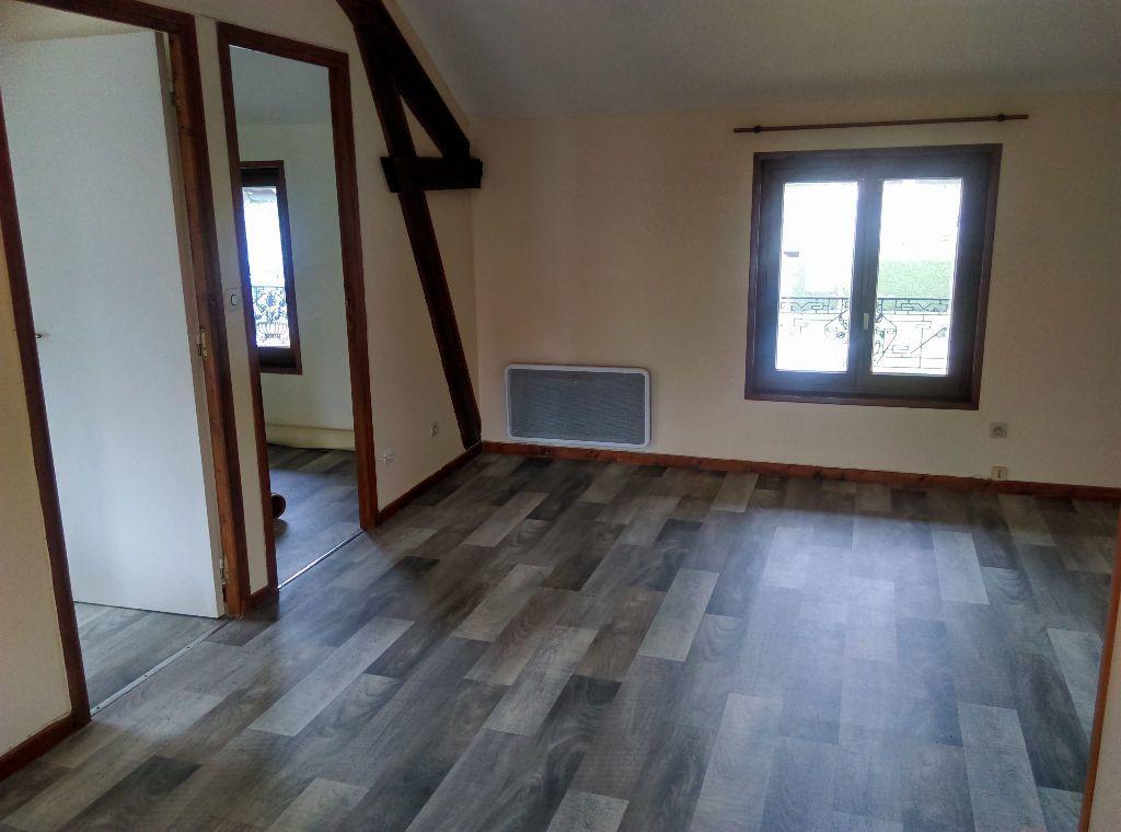 Appartement à louer 3 53.42m2 à La Ferté-sous-Jouarre vignette-2