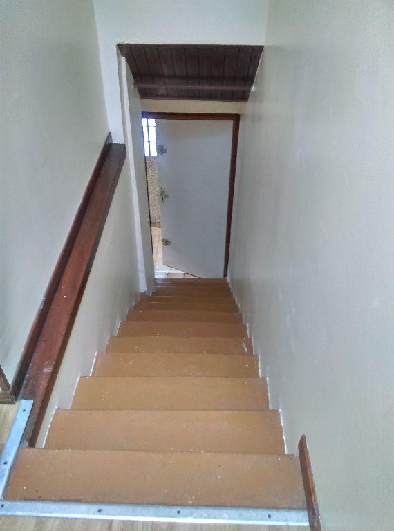 Appartement à louer 3 53.42m2 à La Ferté-sous-Jouarre vignette-5