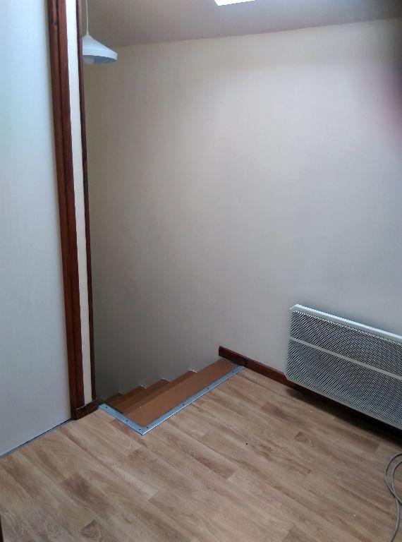 Appartement à louer 3 53.42m2 à La Ferté-sous-Jouarre vignette-6