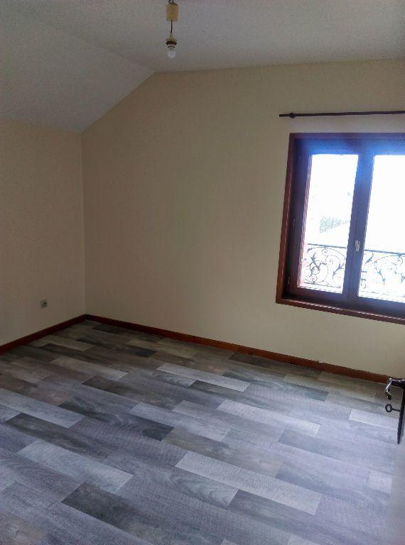 Appartement à louer 3 53.42m2 à La Ferté-sous-Jouarre vignette-7
