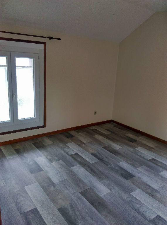 Appartement à louer 3 53.42m2 à La Ferté-sous-Jouarre vignette-8