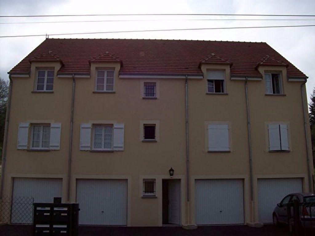 Appartement à louer 3 61m2 à Domptin vignette-1