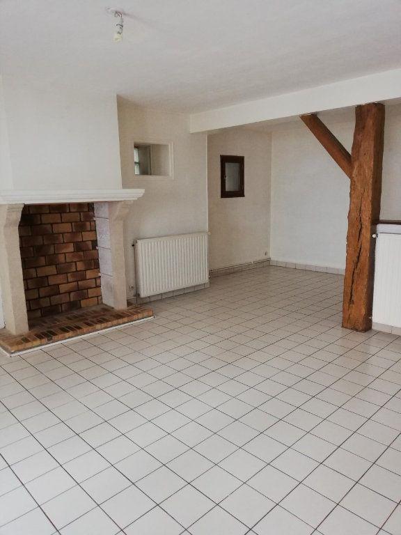 Appartement à louer 4 75.22m2 à Jouarre vignette-1