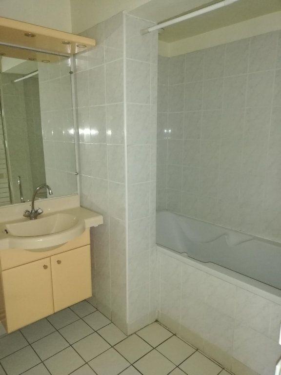 Appartement à louer 4 75.22m2 à Jouarre vignette-4