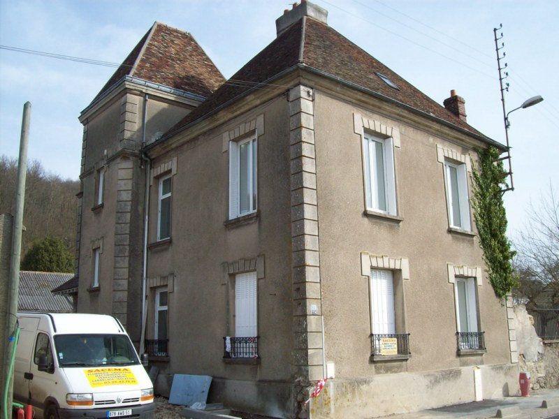 Appartement à louer 3 37.2m2 à La Ferté-sous-Jouarre vignette-8