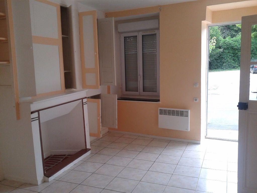 Appartement à louer 2 34.7m2 à Luzancy vignette-2