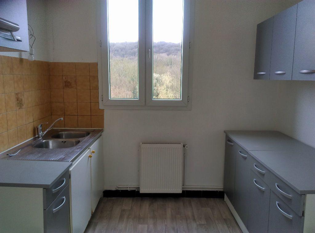 Appartement à louer 2 46.73m2 à La Ferté-sous-Jouarre vignette-3