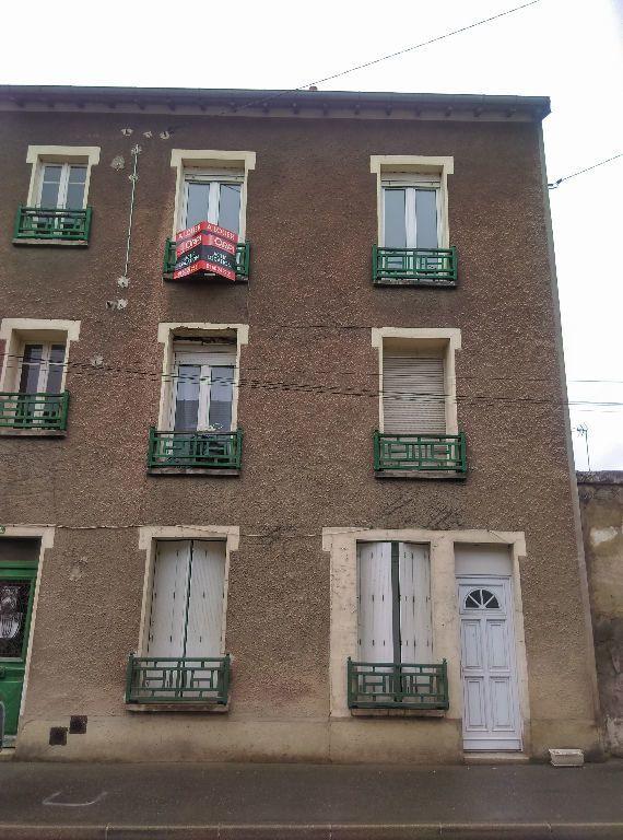 Appartement à louer 2 46.73m2 à La Ferté-sous-Jouarre vignette-6