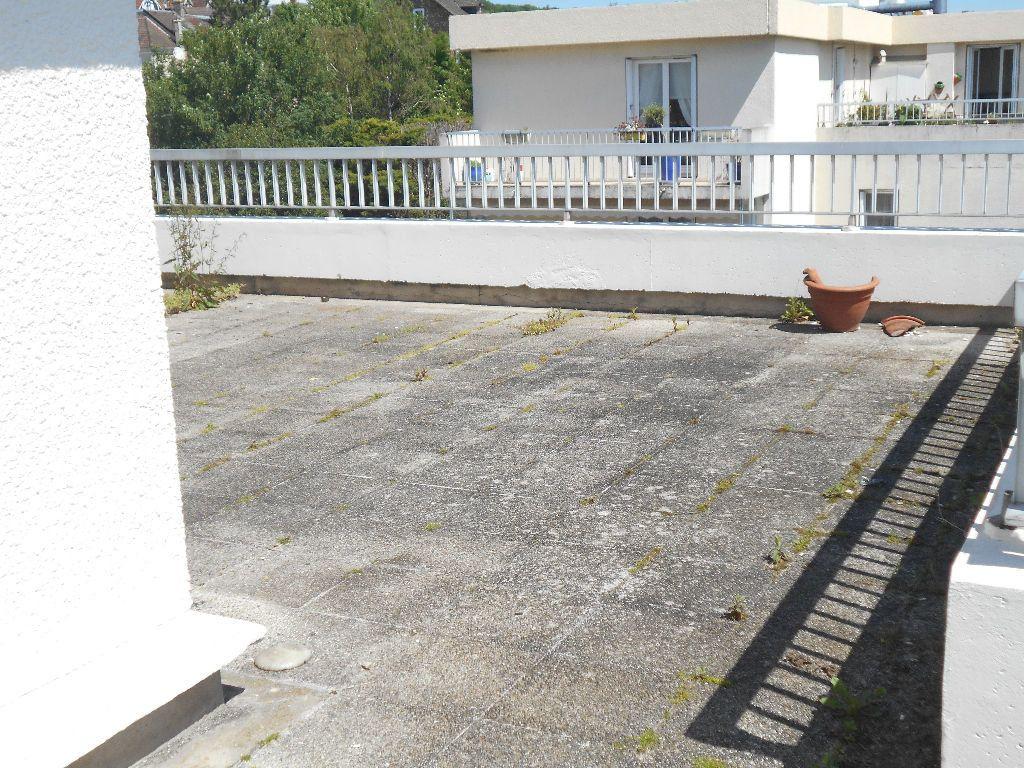 Appartement à louer 4 88m2 à La Ferté-sous-Jouarre vignette-3