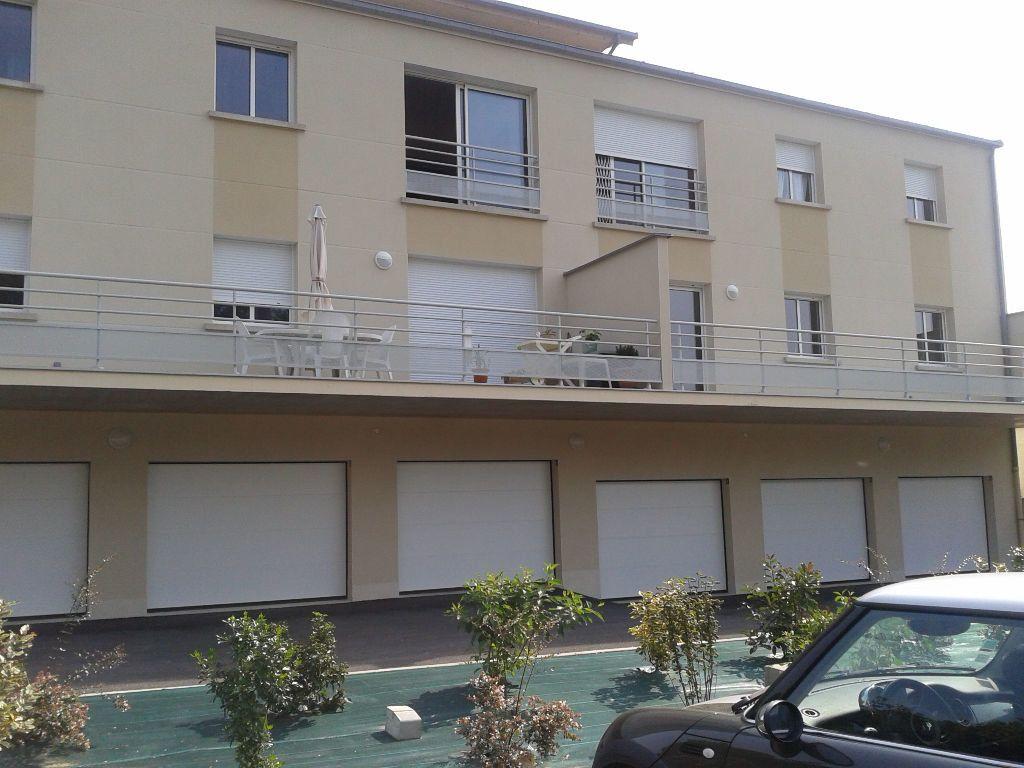 Appartement à louer 4 87.38m2 à La Ferté-sous-Jouarre vignette-1