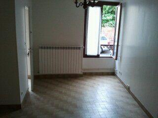 Appartement à louer 1 17.75m2 à Jouarre vignette-1