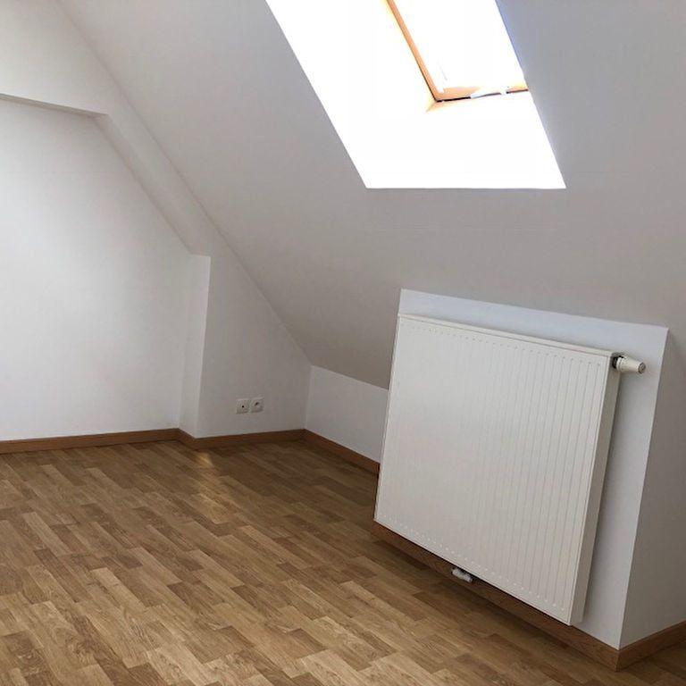 Appartement à louer 3 60m2 à Orly-sur-Morin vignette-12