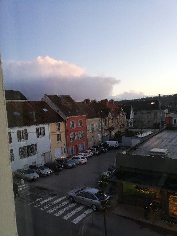 Appartement à louer 3 54.3m2 à La Ferté-sous-Jouarre vignette-2