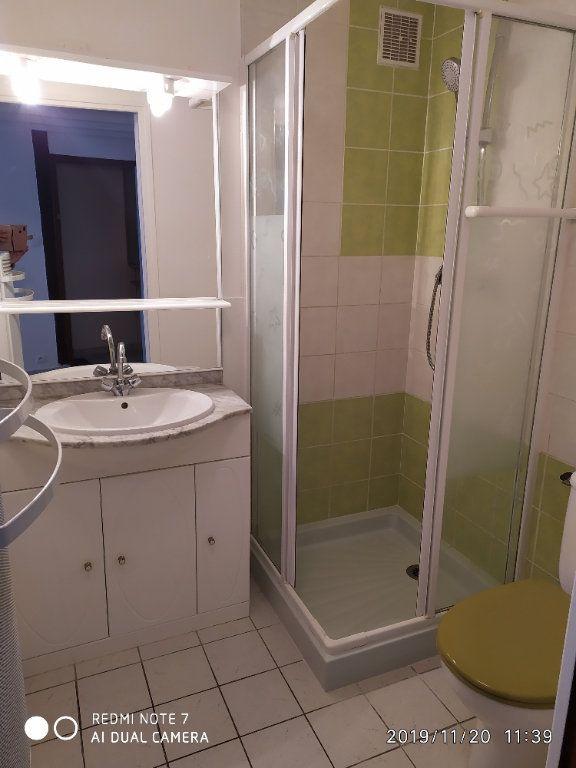 Maison à louer 2 36m2 à Nanteuil-sur-Marne vignette-4