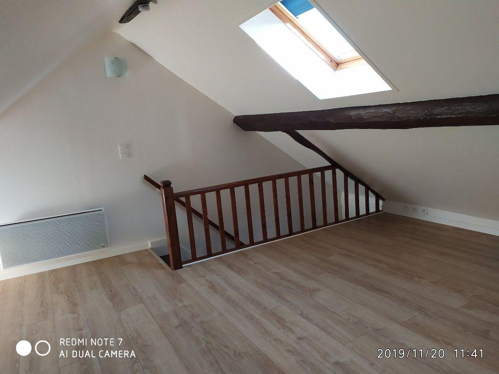 Maison à louer 2 36m2 à Nanteuil-sur-Marne vignette-6
