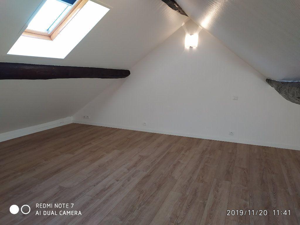 Maison à louer 2 36m2 à Nanteuil-sur-Marne vignette-7