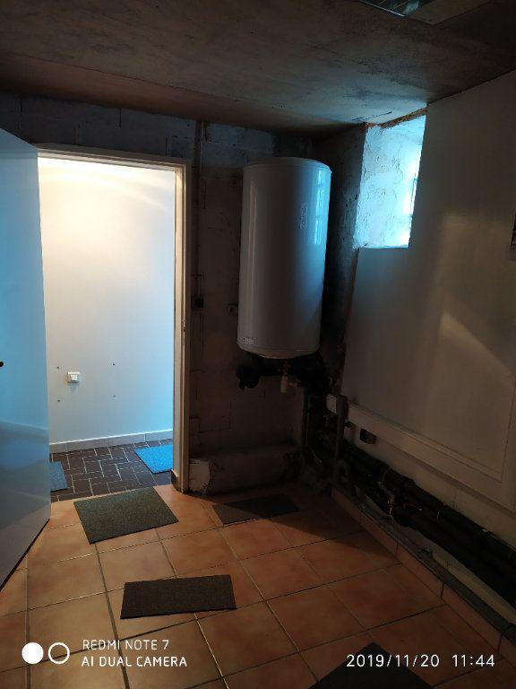 Maison à louer 2 36m2 à Nanteuil-sur-Marne vignette-11