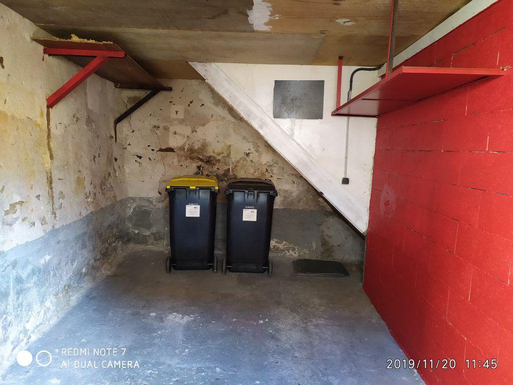 Maison à louer 2 36m2 à Nanteuil-sur-Marne vignette-13