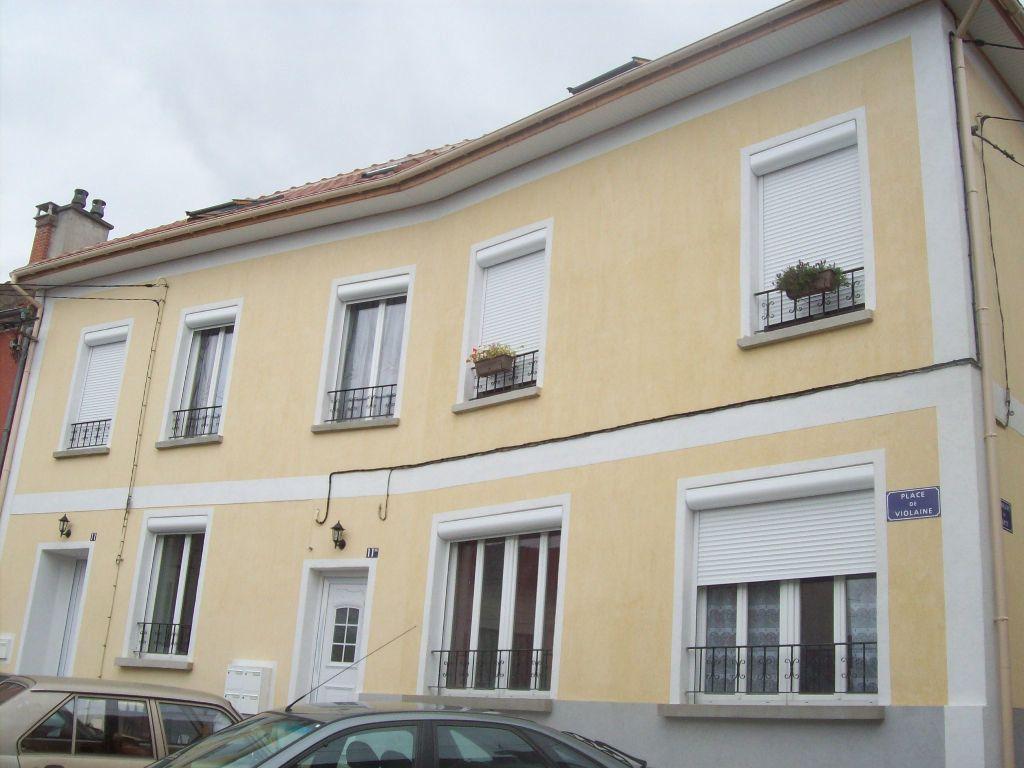 Appartement à louer 3 45.45m2 à Nanteuil-sur-Marne vignette-2