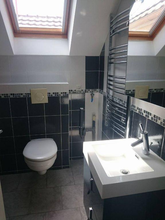 Appartement à louer 3 45.45m2 à Nanteuil-sur-Marne vignette-4