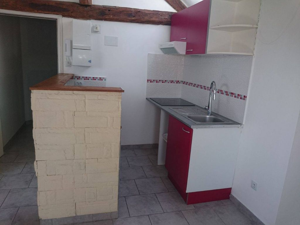 Appartement à louer 3 45.45m2 à Nanteuil-sur-Marne vignette-8
