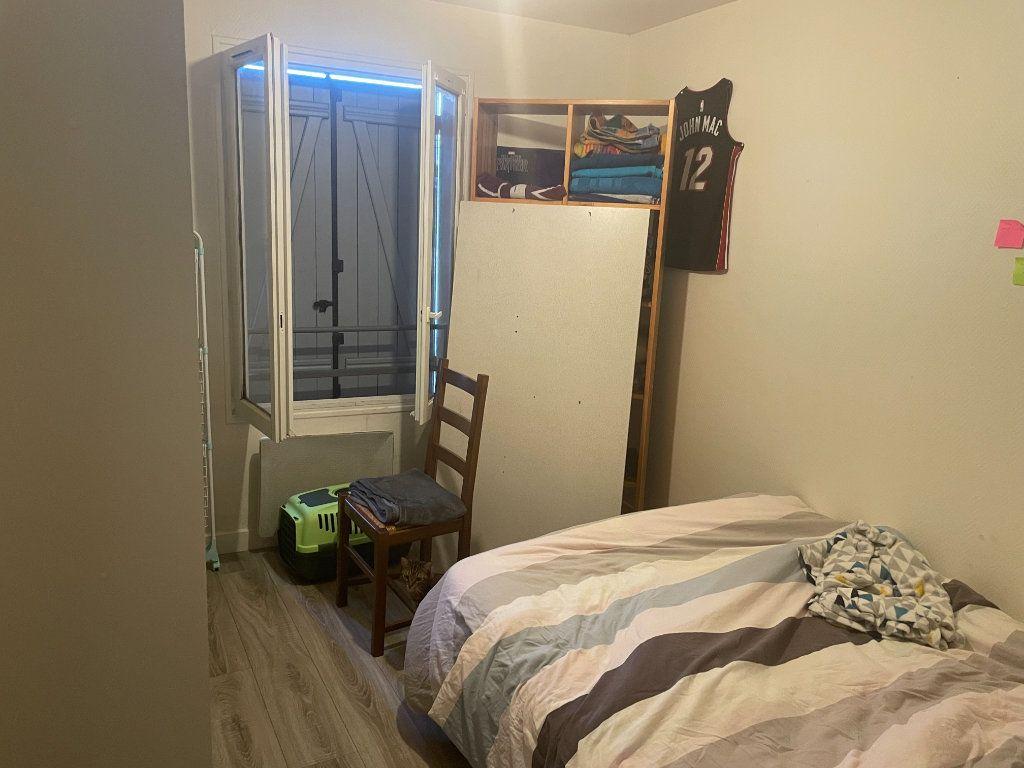 Appartement à louer 3 45.41m2 à Sammeron vignette-3