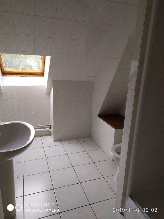 Appartement à louer 3 32.31m2 à La Ferté-sous-Jouarre vignette-5
