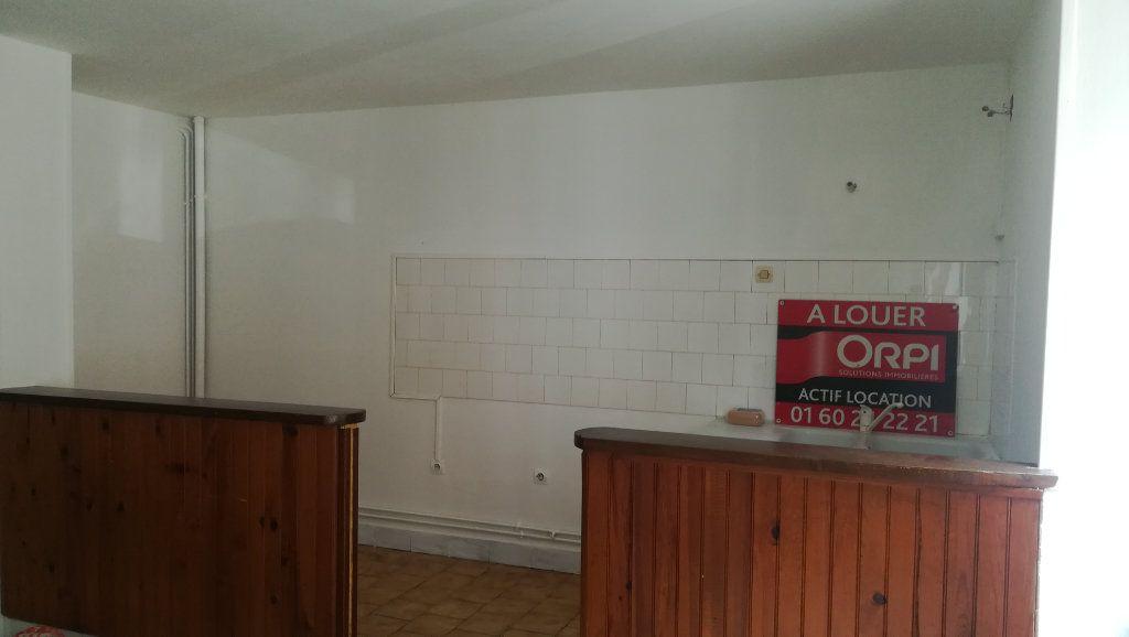 Appartement à louer 1 37.33m2 à La Ferté-sous-Jouarre vignette-2