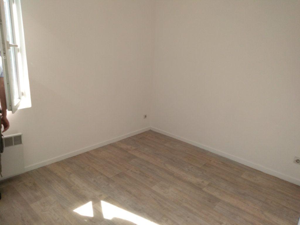 Appartement à louer 3 47m2 à Charly-sur-Marne vignette-6