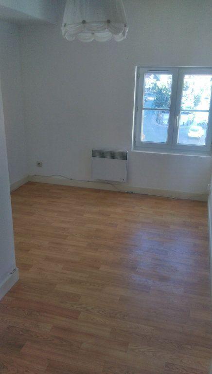 Appartement à louer 3 49.07m2 à Jouarre vignette-6
