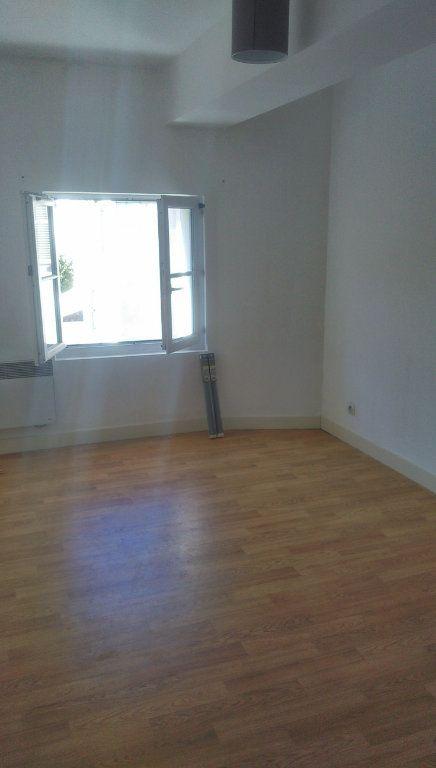 Appartement à louer 3 49.07m2 à Jouarre vignette-7