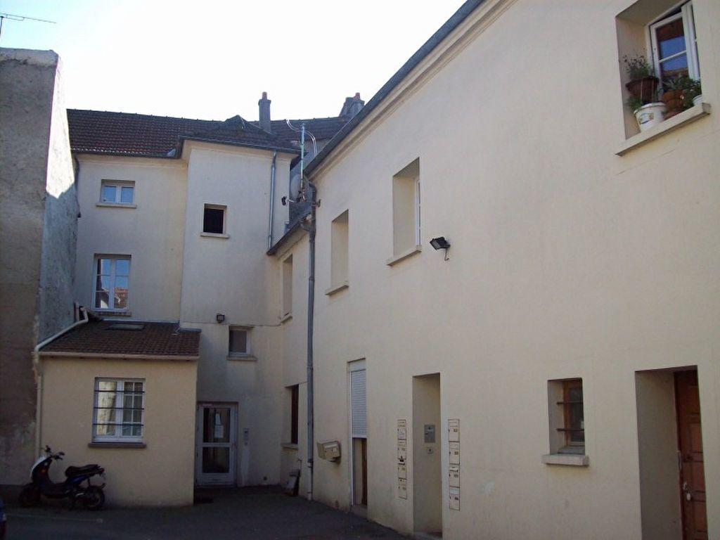 Appartement à louer 3 49.07m2 à Jouarre vignette-12