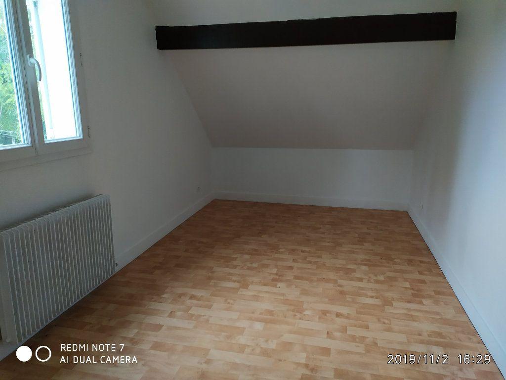 Maison à louer 3 95m2 à Méry-sur-Marne vignette-5