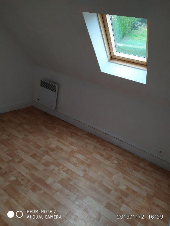 Maison à louer 3 95m2 à Méry-sur-Marne vignette-7