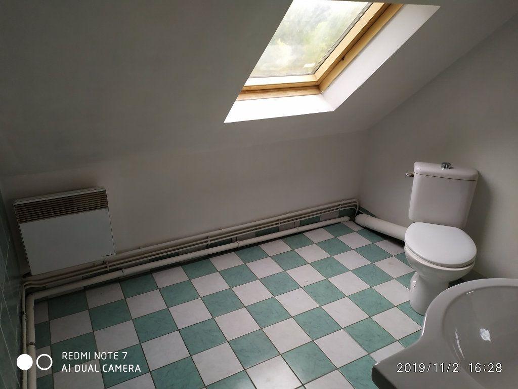 Maison à louer 3 95m2 à Méry-sur-Marne vignette-9