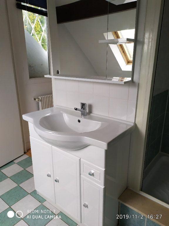 Maison à louer 3 95m2 à Méry-sur-Marne vignette-10
