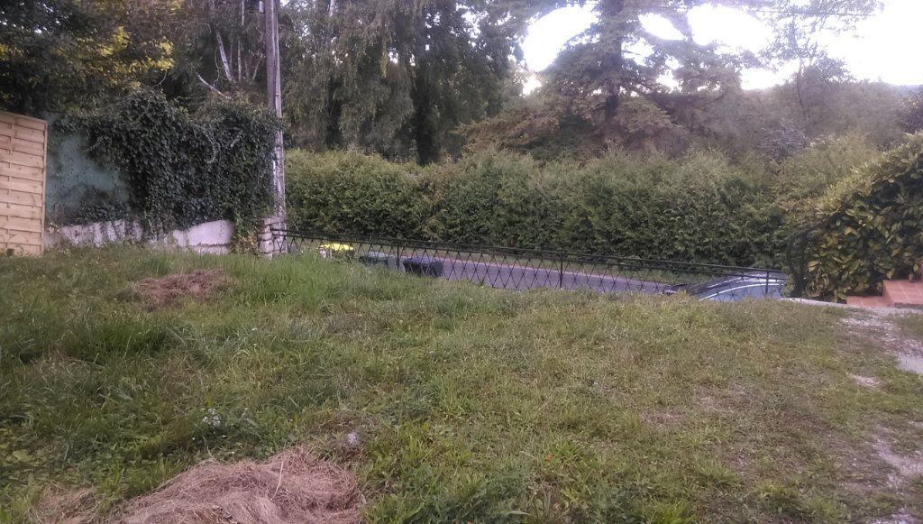 Maison à louer 3 95m2 à Méry-sur-Marne vignette-13