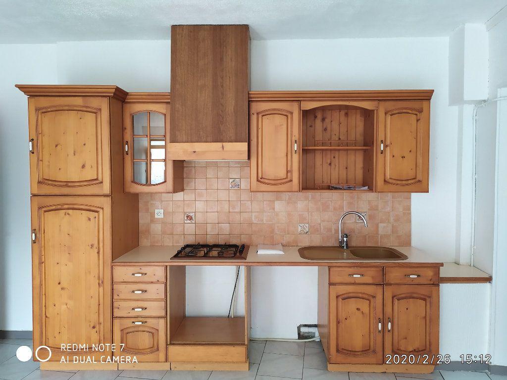 Maison à louer 4 87.5m2 à Saint-Ouen-sur-Morin vignette-3