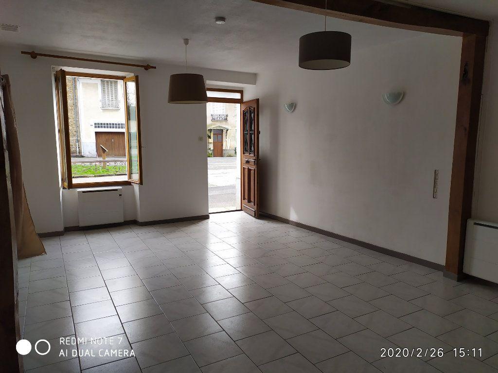 Maison à louer 4 87.5m2 à Saint-Ouen-sur-Morin vignette-4