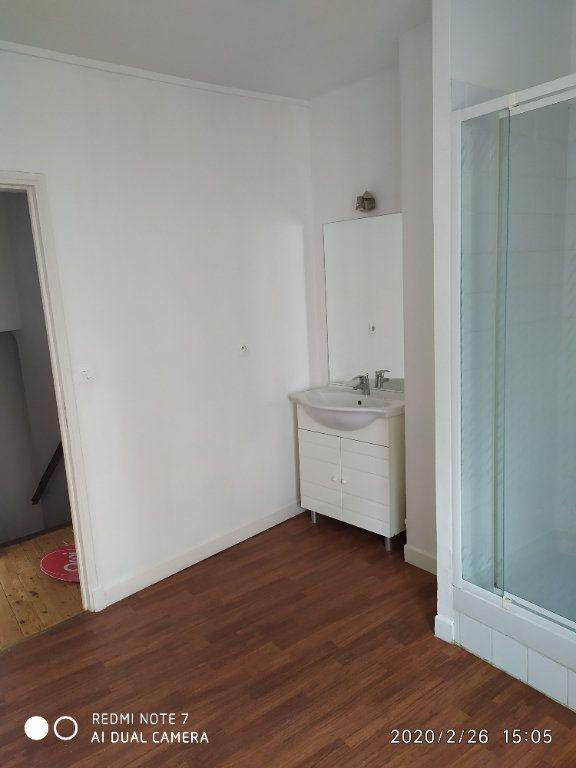 Maison à louer 4 87.5m2 à Saint-Ouen-sur-Morin vignette-8