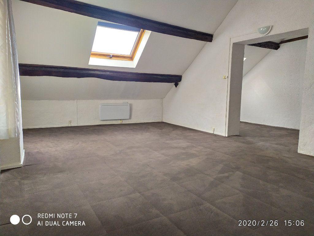 Maison à louer 4 87.5m2 à Saint-Ouen-sur-Morin vignette-12