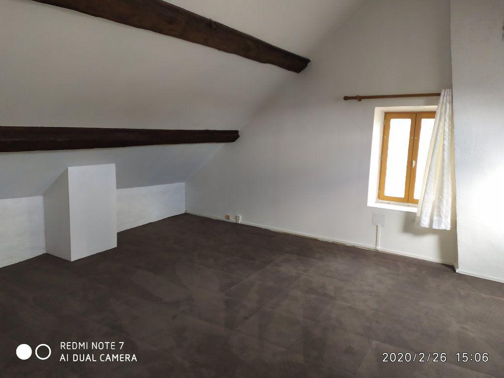 Maison à louer 4 87.5m2 à Saint-Ouen-sur-Morin vignette-13
