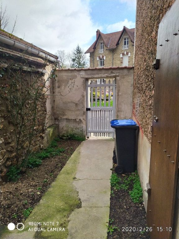 Maison à louer 4 87.5m2 à Saint-Ouen-sur-Morin vignette-14