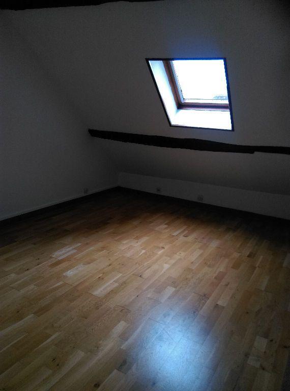 Appartement à louer 2 43.74m2 à Jouarre vignette-5