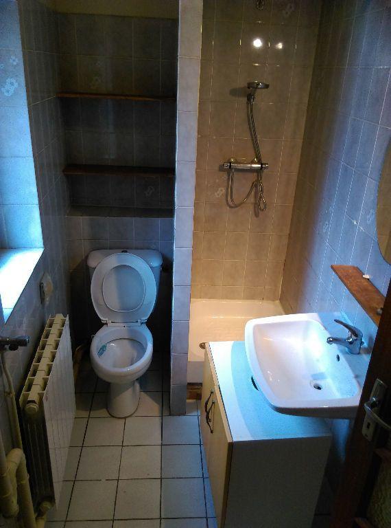 Appartement à louer 2 43.74m2 à Jouarre vignette-6