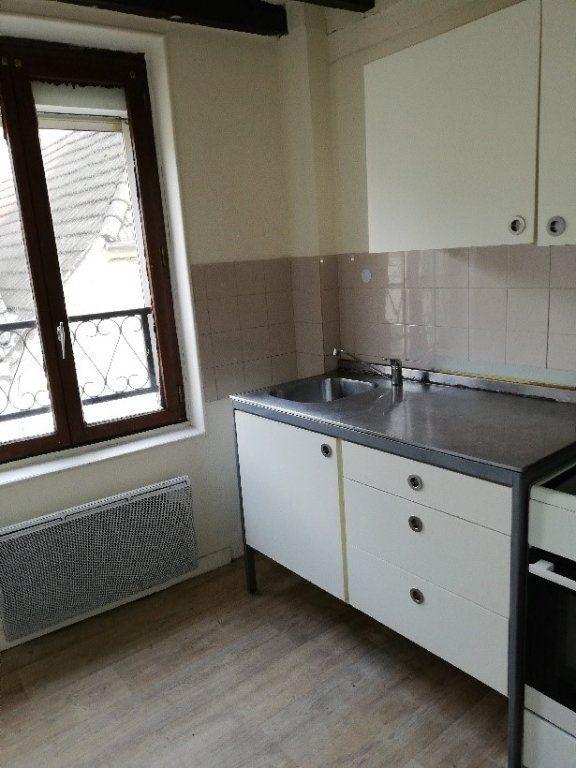 Appartement à louer 2 35.12m2 à La Ferté-sous-Jouarre vignette-2
