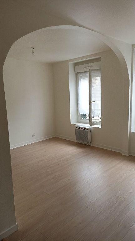 Appartement à louer 1 29.86m2 à La Ferté-sous-Jouarre vignette-1