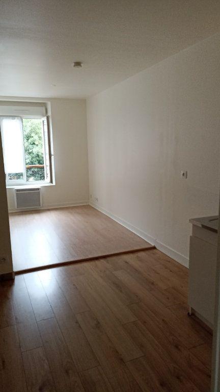 Appartement à louer 1 29.86m2 à La Ferté-sous-Jouarre vignette-2